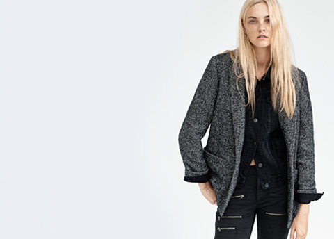 15% Student Discount In-Store at Gap