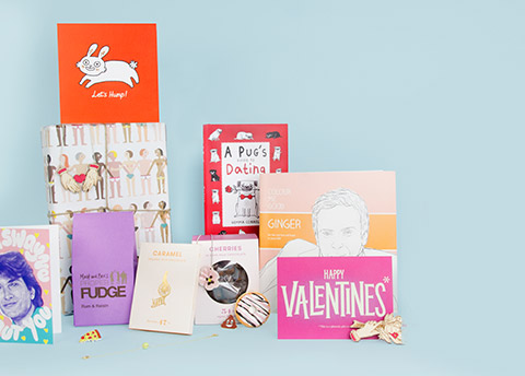 20% Student Discount at OHH DEER