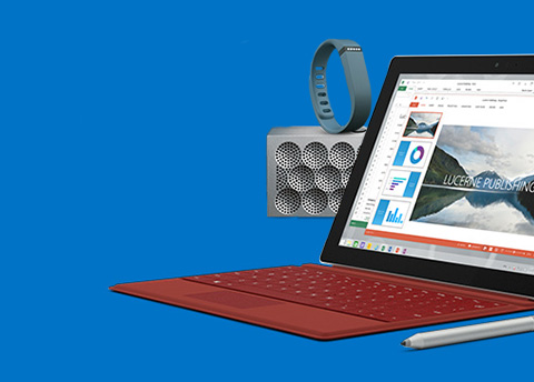 10% Student Discount on Surface Book at Microsoft