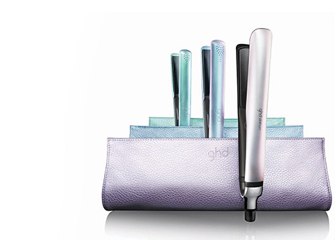 ghd Student Discount